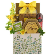 The Sophisticate Gift Box
