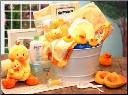Bath Time Baby $59.99 - $84.99